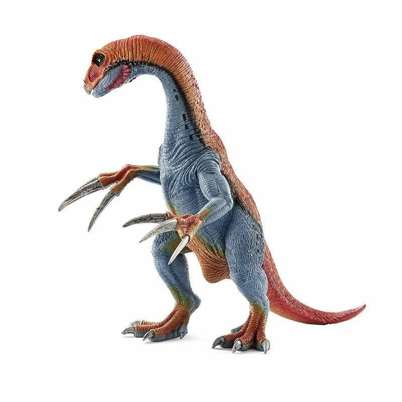 Glow In The Dark Dinosaur Skeleton Toys Distinctive For Its Traditional Properties Animals & Dinosaurs Toys & Hobbies