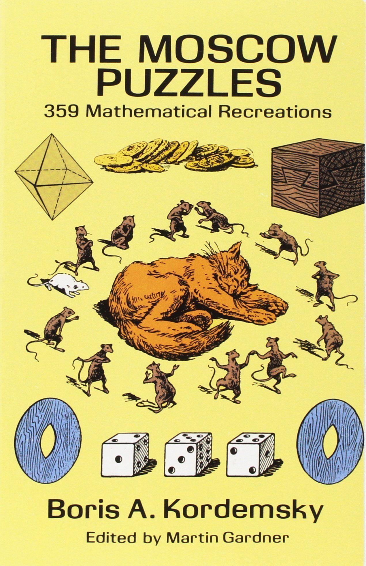 Resources - Base Camp Math